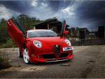 Alfa Romeo – в корзину!