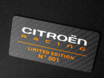 Citroen DS3