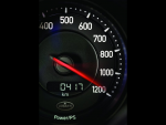 Bugatti Veyron Super Sports – последний из Veyron