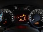 Peugeot 3008 Hybrid4 (2010) первые подробности