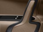 Citroen DS4 2011 будет представлен на автосалоне в Париже