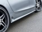 BMW Z4 по версии тюнинг ателье Hamann