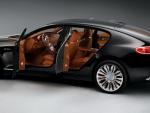 Концепт  Bugatti 16C Galibier идет в серийное производство!