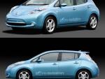 Победители конкурса «Автомобиль года 2011»