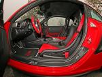 Wimmer Porsche 911 GT2 RS, фото