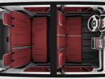 Запущен в производство новый Volkswagen Microbus