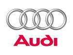 Audi представит новую систему полного привода