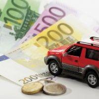 Распространенные вопросы при получении кредита на покупку подержанного автомобиля