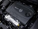 Тюнинг Opel Insignia 2011