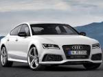 Audi научила свои новые автомобили сравнивать цены бензина на заправках