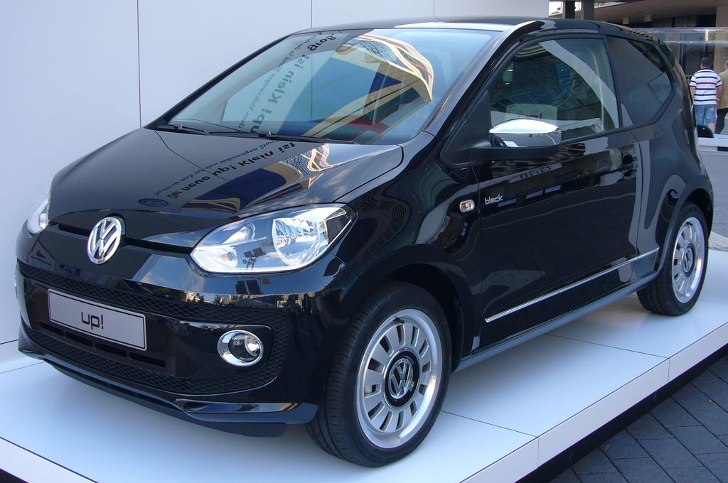 volkswagen_up_2_large