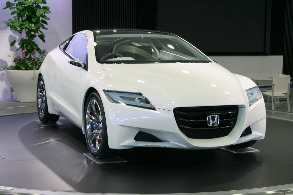 honda-cr-z_concept_2007_800x600_wallpaper_01