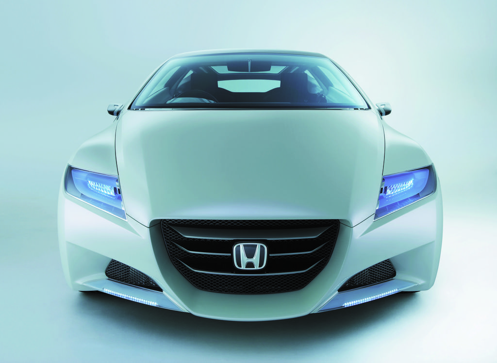 honda-cr-z_concept_2007_800x600_wallpaper_04