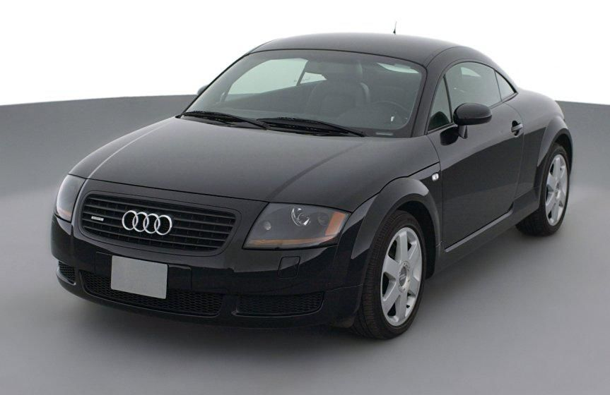 audi-tt-rs-coupe-0077616-7001
