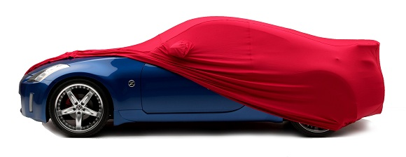 Lorinser для Mercedes CLS 2011