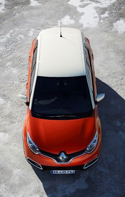 Renault Captur 2013 (3)