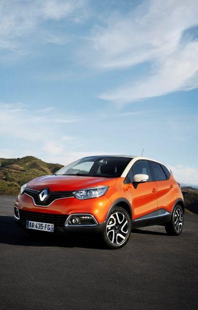 Renault Captur 2013 (1)