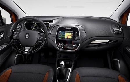 Renault Captur 2013 (6)