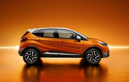 Renault Captur 2013 (5)