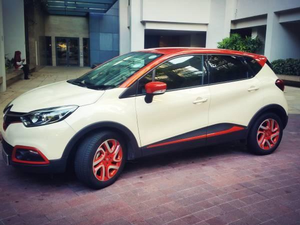 Renault Koleos 2013 (1)