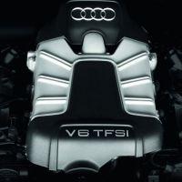 Audi Q7 цена в Украине (Обновленная модель 2010 года)