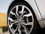 Audi R8 2010, фото