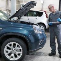 Какие документы нужны для регистрации автомобиля?