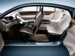 Франкфуртский автосалон 2011: You Arrives от  Volvo