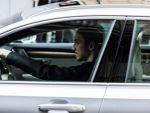 Златан Ибрагимович станет лицом новой кампании Volvo V90